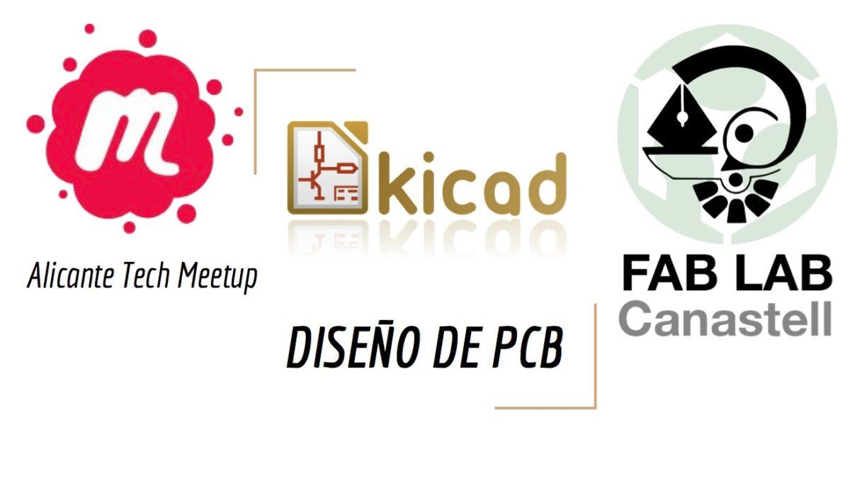 Introducción al uso de KiCad