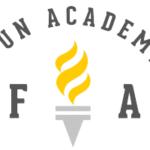 Fun Academy / Cohu