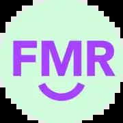 FlexMyRoom