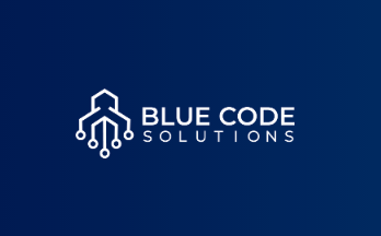 Blue Code Solutions
