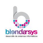 Blendarsys