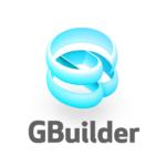 Gbuilder Spain